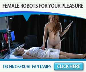 fembot movies